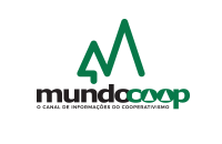 MundoCoop - A revista do cooperativismo