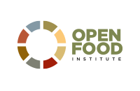 open food institute